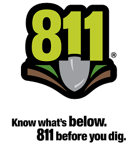 811 before you dig tagline with full color 811 logo_Vertical-01_V3.png